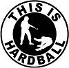 Хардболист